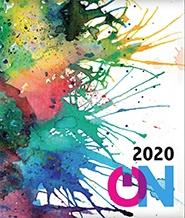 Catálogo ON 2020