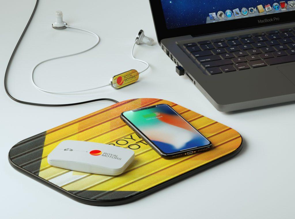 SmartBox Ambiente