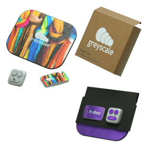 SmartSet Set