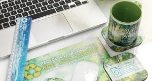 Artículos para ser ecológico en casa