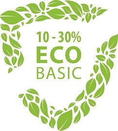 ECO Basic Impression