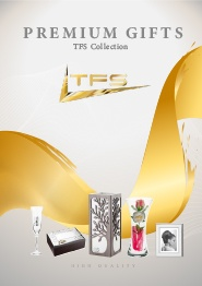 TFS Collection Premium Gifts