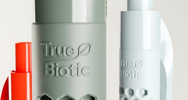 True Biotic