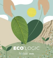 hi!dea ECO'logic