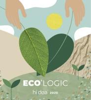hi!dea ECO'logic