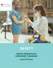 Catálogo hi!dea Safety