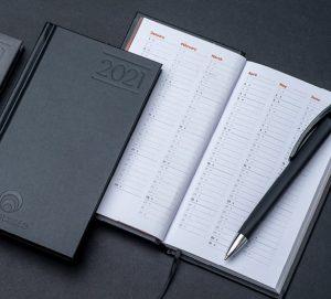 agenda calendario 2021