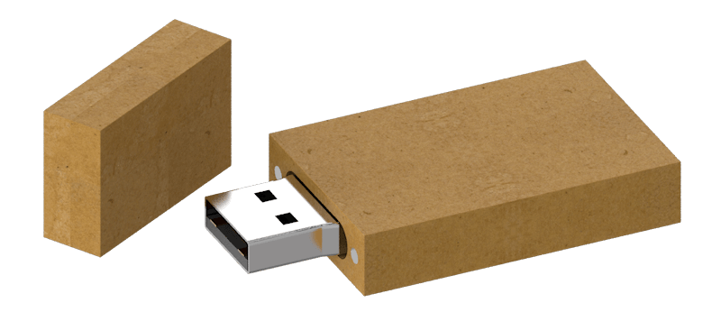 Paperdrive Priority