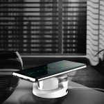 ilo-dock-plus-wireless (5)
