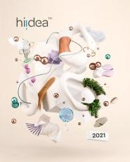 Catálogo hi!dea 2021