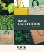 Catálogo Bags Collection