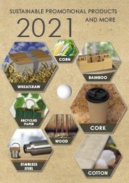 Catálogo Lookin 2021