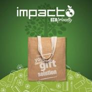 Impacto Gift - Eco Friendly