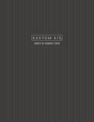 Catálogo Kustom Kit 2020