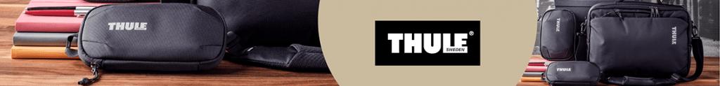 Thule banner