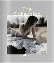 Catálogo The Collection 2021