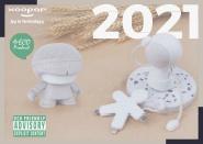 Catálogo XOOPAR ECO 2021