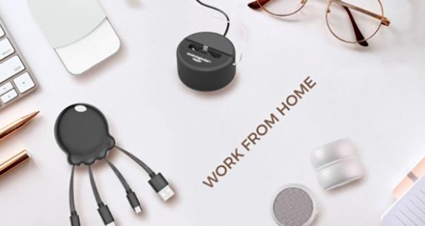 Los indispensables para tu oficina