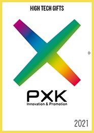 PXK Catalogue 2021