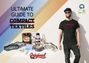 Compact Textiles Catalogue 2021