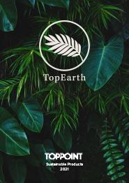 TopEarth magazine