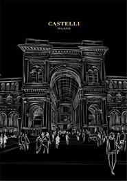 Catálogo CASTELLI 2021