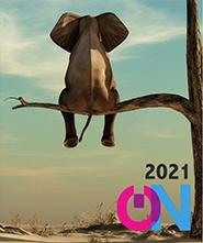 Catálogo ON 2021