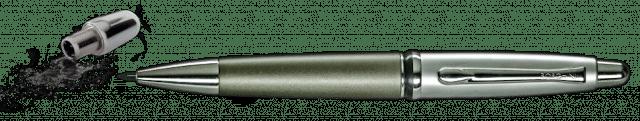 V116 - Portaminas con sacapuntas
