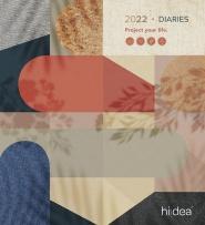 hidea Diaries 2022