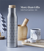 More Than Gifts End of Year Catalogue 2021