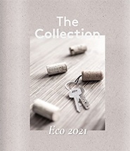 The Collection ECO 2021