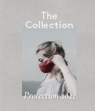 The Collection - Protection 2021
