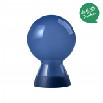 mr-bio-lamp-4