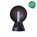 mr-bio-lamp-6