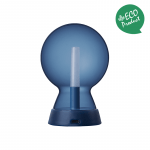 mr-bio-lamp-8