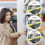 shopping_coin_5