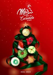 Catálogo Navidad 2021-2022